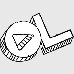 ליסינג דרושים לחברת הליסינג אופרייט ליס